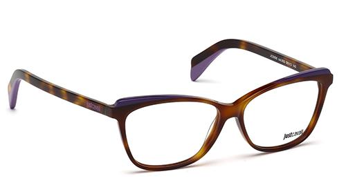SVETI VID-Dioptrijske naočare za 2019