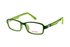 SVETI VID-Dečje dioptrijske naočare
