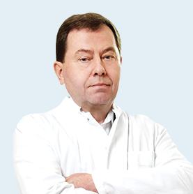 SVETI VID-Pavel Rozsíval