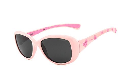 SVETI VID-Dečje naočare za sunce