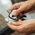 naocare za vid optika thinoptics