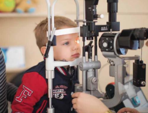 SVETI VID – Centar refraktivne hirurgije