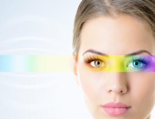 Ablacija mrežnjače – Operacija na zadnjem segmentu oka