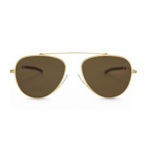 thinoptics sunčane naočare