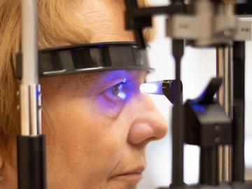 glaukom minimalno invazivna hirurgija