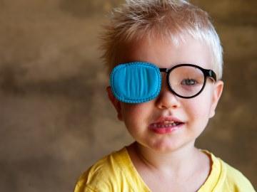 lečenje strabizma kod dece beograd
