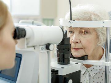 simptomi katarakte