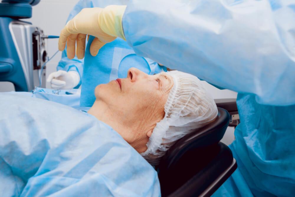 operacija katarakte beograd