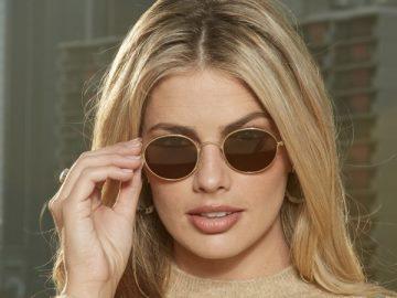 thinoptics naočare za sunce
